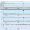 VGD-OMTCデータイメージ