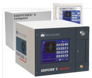EDDYCHEK5